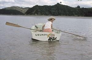 barque I c212_o