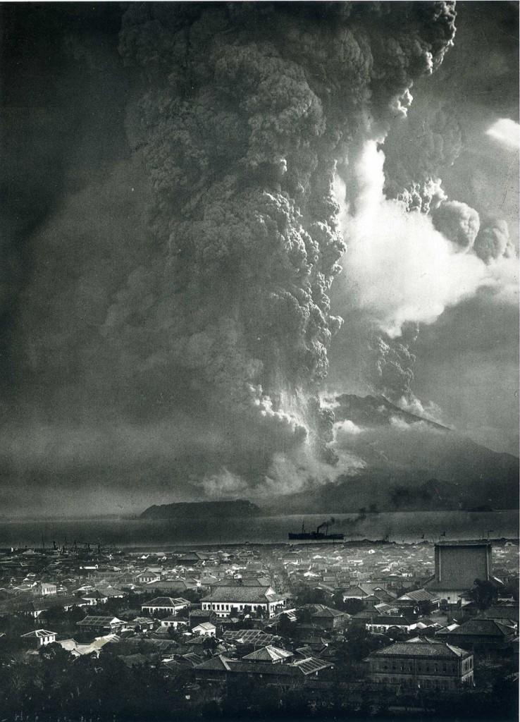 volcan 3rHR5vg