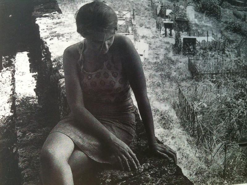 denis-roche-12-juillet-1971-pont-de-montvert
