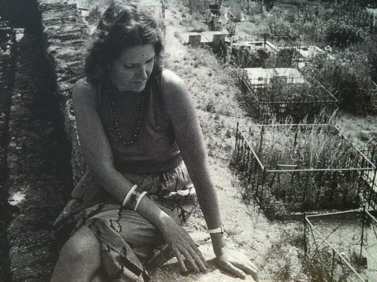denis-roche-6-aoc3bbt-1986-pont-de-montvert