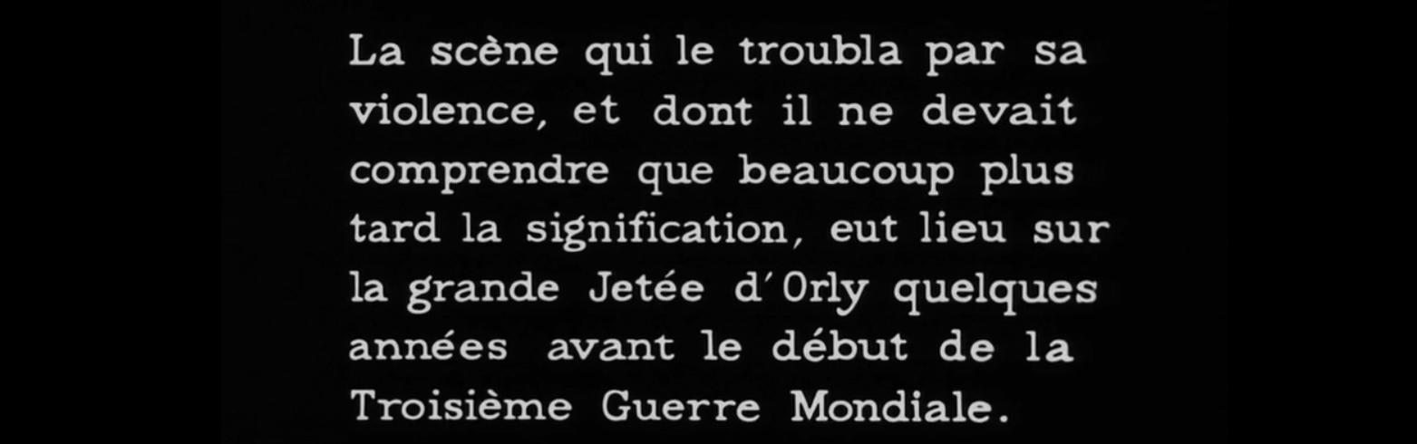 Screenshot_2020-04-11 La Jetée by Chris Marker (1962)(1)
